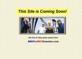 tucsonhilltop.com