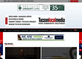 tucsonlocalmedia.com