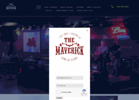 tucsonmaverick.com