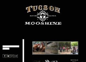 tucsonmooshine.com