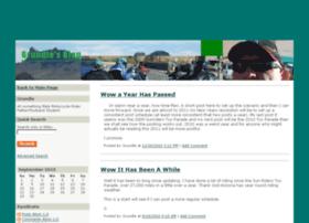 tucsonmotorcycleriders.com