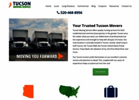 tucsonmovingservice.com