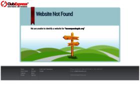 tucsonparalegals.org