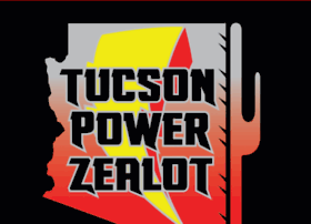 tucsonpowerzealot.wordpress.com