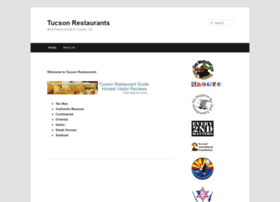 tucsonrestaurants.net