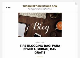 tucsonseosolutions.com