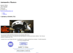 tucsonsmobilemechanic.com