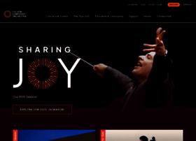 tucsonsymphony.org