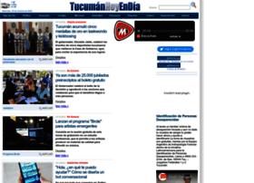 tucumanhoy.com