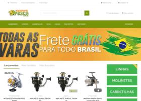 tucunarepesca.com.br