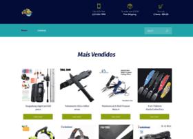 tucunareshop.com.br