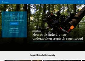 tudelft.nl