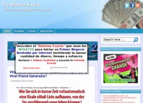 tudinero-extra.com