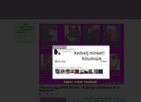 tudnodkel.blogspot.hu