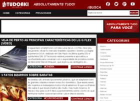 tudoaki.org