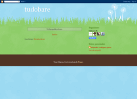 tudobare.blogspot.com
