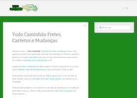 tudocaminhao.com.br