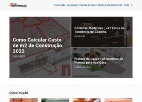tudoconstrucao.com