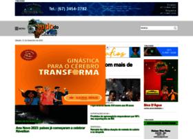 tudodoms.com.br