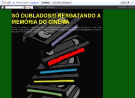 tudodubladosdegraa.blogspot.com.br