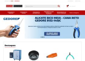 tudoemferramentas.com.br