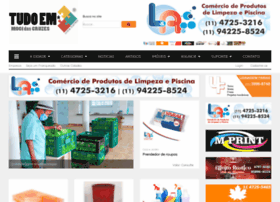 tudoemmogi.com.br