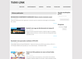 tudolink.com
