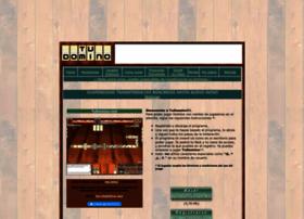 Tudomino.com