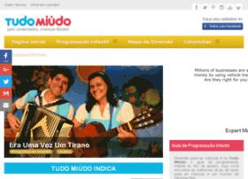 tudomiudo.com.br