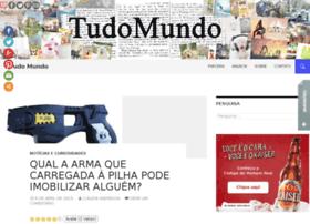 tudomundo.com.br