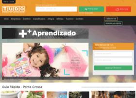 tudopontagrossa.com.br