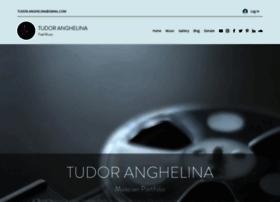 tudor-anghelina.com