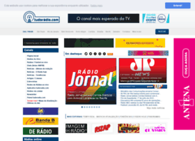 tudoradio.com