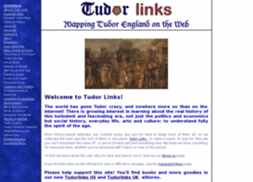 tudorlinks.com