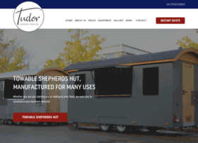 tudortrailers.co.uk