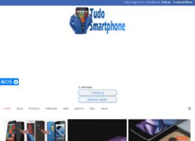 tudosmartphone.com.br