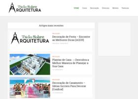 tudosobrearquitetura.com.br