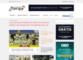 tudosobrefloripa.com.br