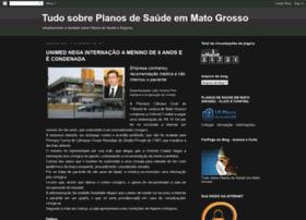tudosobreplanosdesaudeemmatogrosso.blogspot.com.br