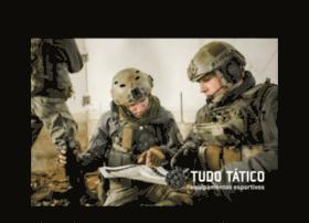 tudotatico.com.br