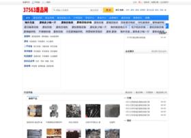 tudouxia.com