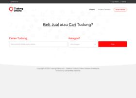 tudungonline.com