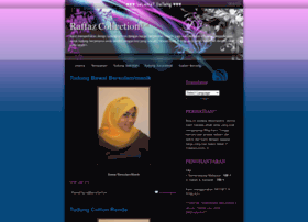 Tudung terkini websites and posts on tudung terkini