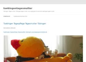 tuebingentagesmutter.wordpress.com