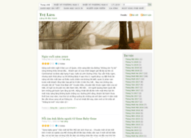 tuelang.wordpress.com
