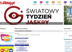 tuelblag.pl