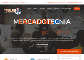 tuempresaenlared.net