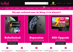 tuffel.nl