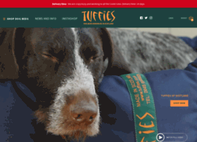 tuffies.co.uk