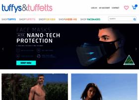 tuffys-tuffetts.com.au